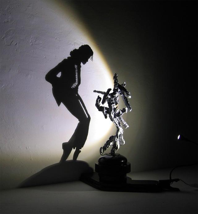 diet_wegman_ligth_sculptures_01