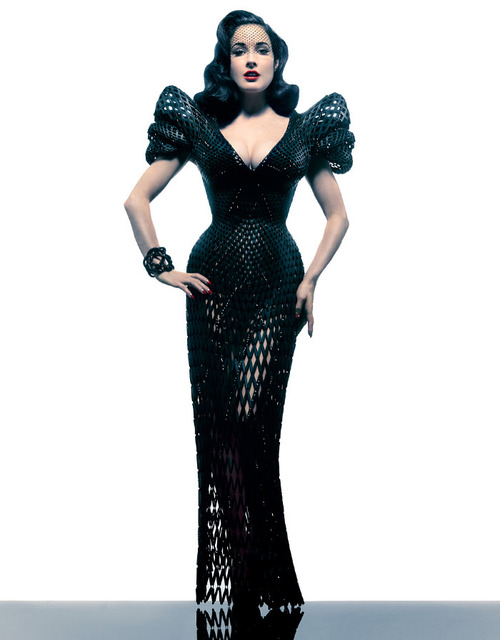 dita_von_tese_printed_dress_01