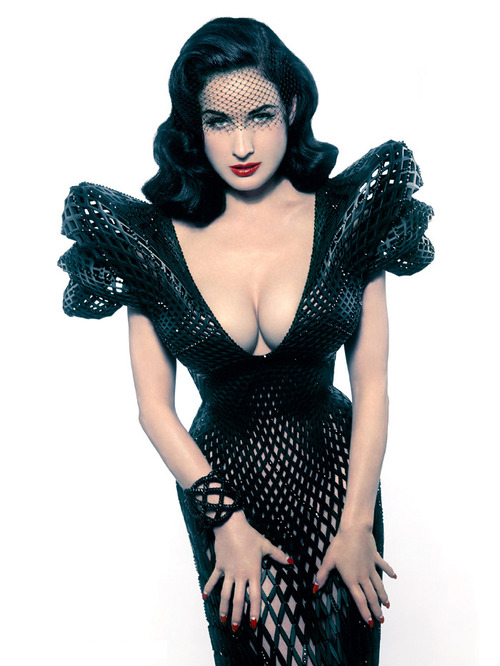 dita_von_tese_printed_dress_02
