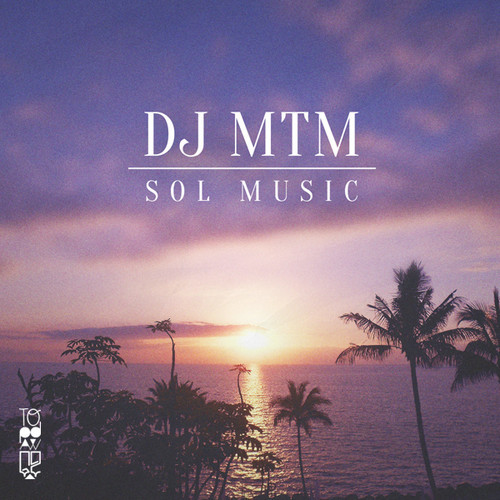 djMTM_sol_music