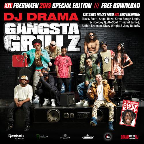 dj_drama_gangsta_grillz