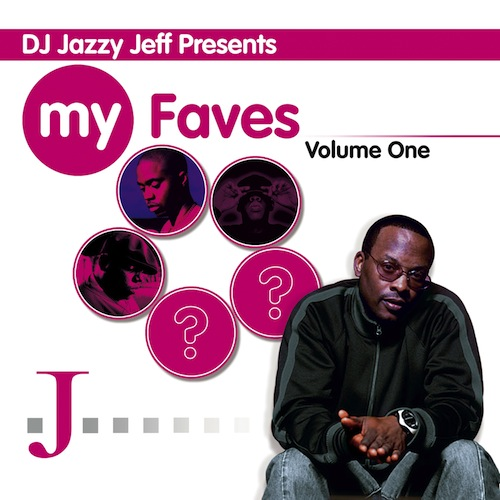 dj_jazzy_jeff_my_faves_01_cover