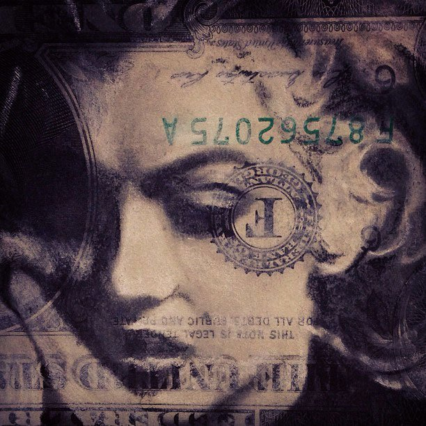 dollar-bill-pencil-art_02