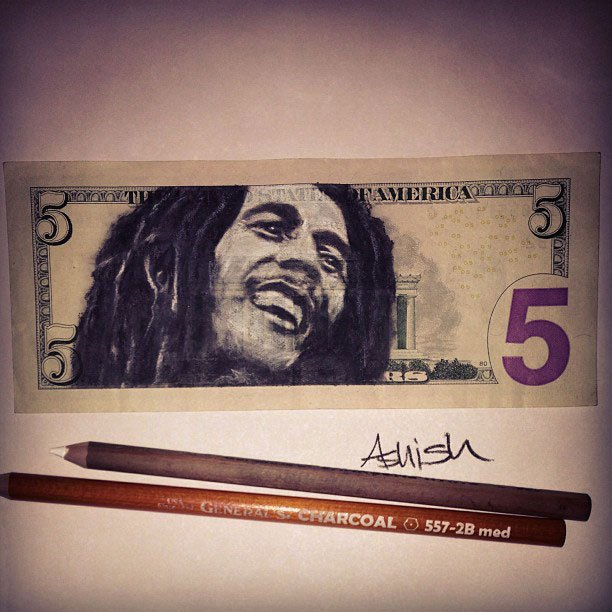 dollar-bill-pencil-art_05