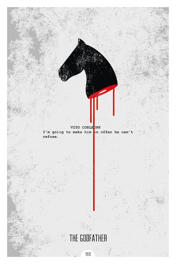 dope_prints_movie_posters_02