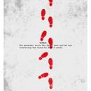 dope_prints_movie_posters_04