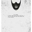 dope_prints_movie_posters_05