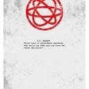 dope_prints_movie_posters_06