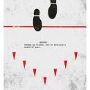 dope_prints_movie_posters_07