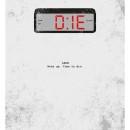 dope_prints_movie_posters_08