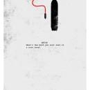 dope_prints_movie_posters_09