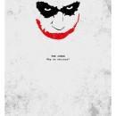 dope_prints_movie_posters_10