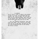 dope_prints_movie_posters_11