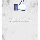 dope_prints_movie_posters_12