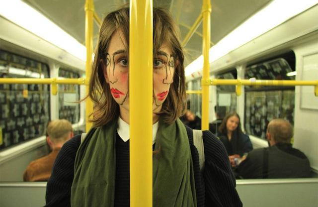 double-faced-portraits-sebastian-bieniek_02