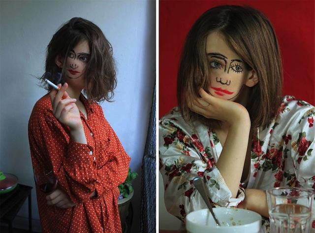 double-faced-portraits-sebastian-bieniek_03