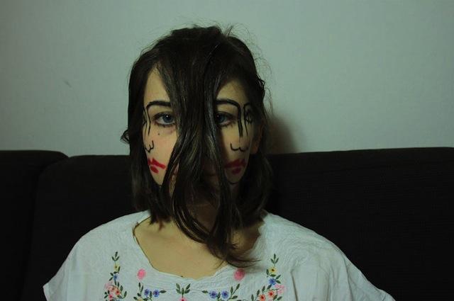 double-faced-portraits-sebastian-bieniek_05