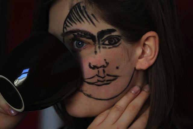 double-faced-portraits-sebastian-bieniek_06