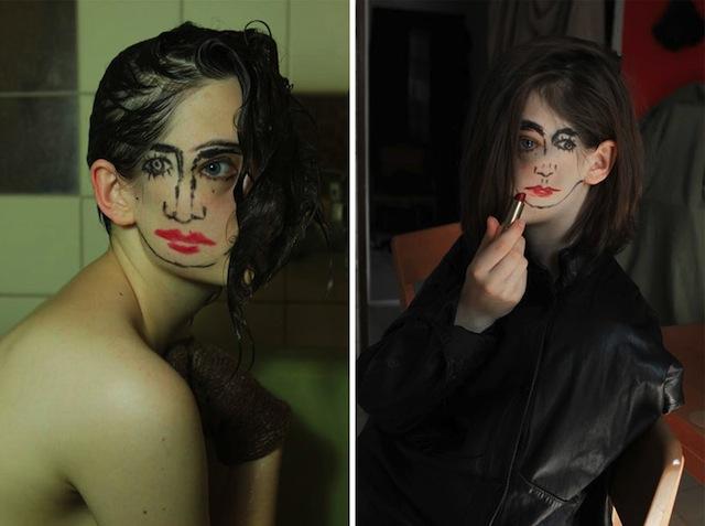 double-faced-portraits-sebastian-bieniek_07
