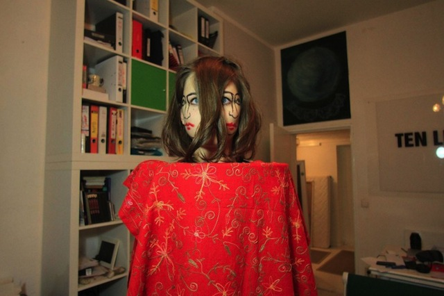 double-faced-portraits-sebastian-bieniek_09
