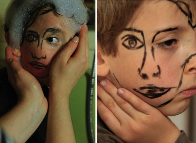 double-faced-portraits-sebastian-bieniek_10