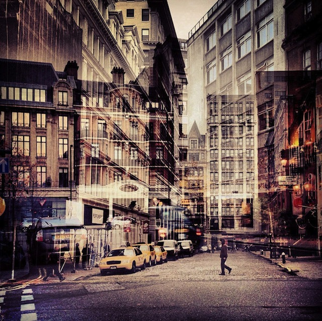 double_exposure_newyork_london_01