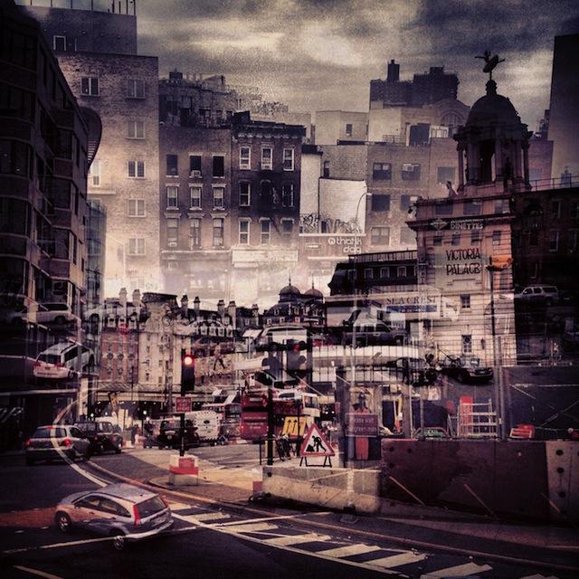 double_exposure_newyork_london_02