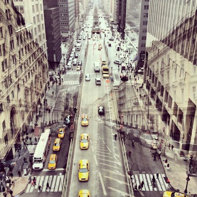 double_exposure_newyork_london_03
