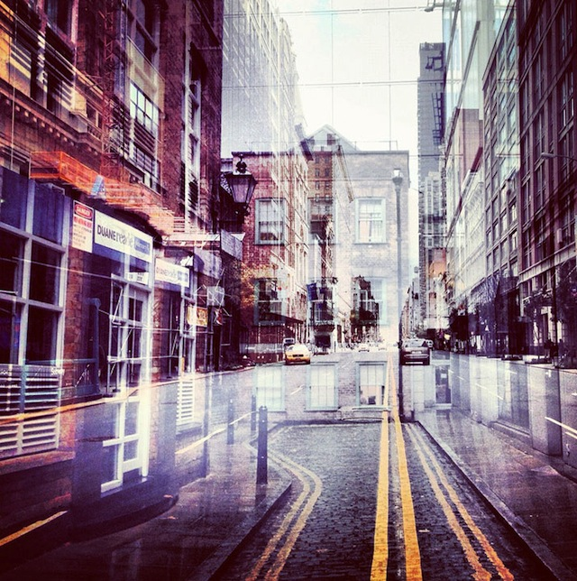 double_exposure_newyork_london_04