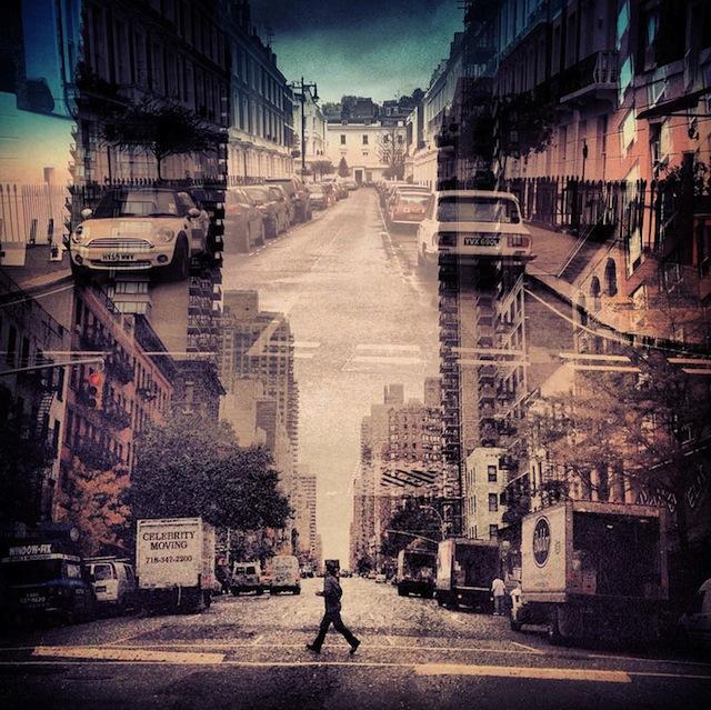 double_exposure_newyork_london_05