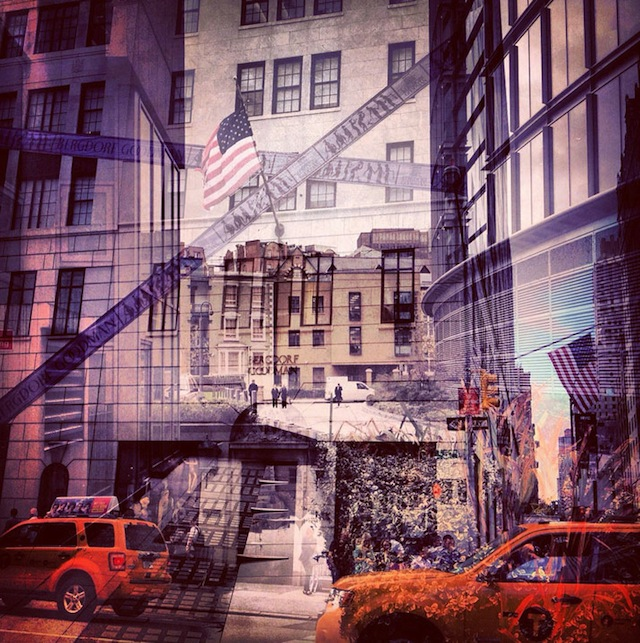 double_exposure_newyork_london_06