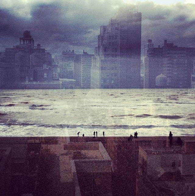 double_exposure_newyork_london_07