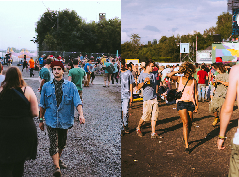 dour festival_dour_100