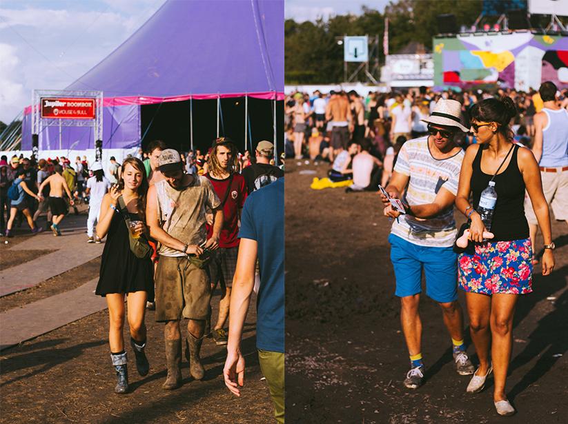 dour festival_dour_102