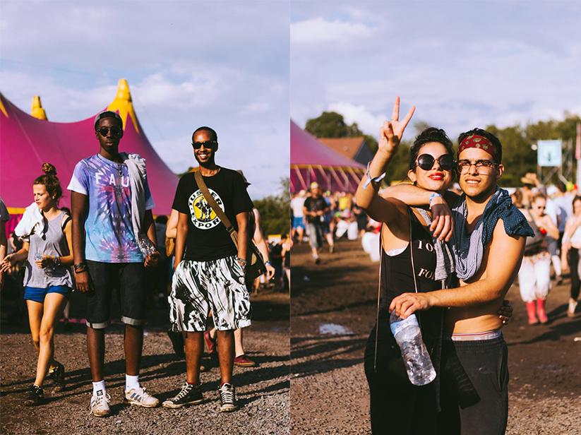 dour festival_dour_107