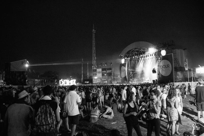 dour_festival_whudat-10