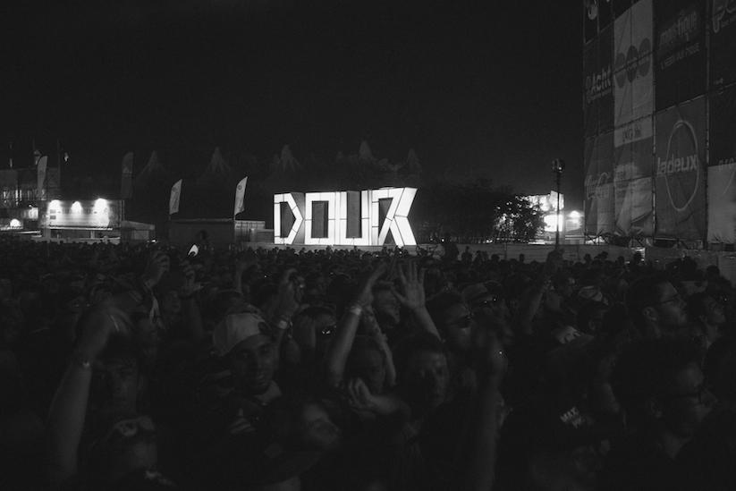 dour_festival_whudat-15