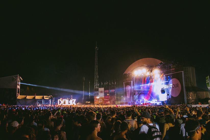dour_festival_whudat-24