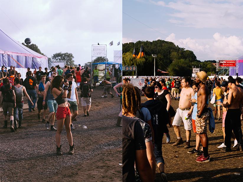 dour_festival_whudat-38