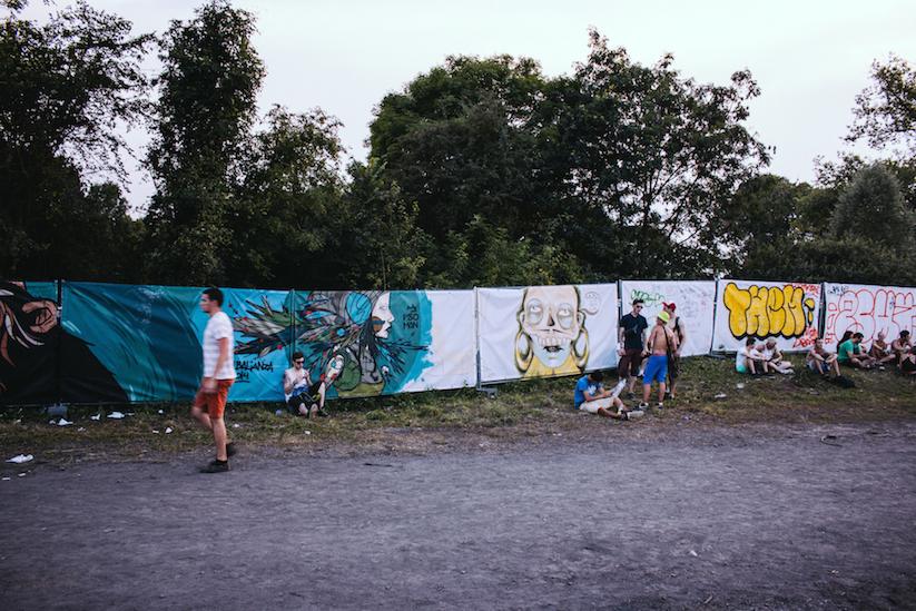 dour_festival_whudat-4