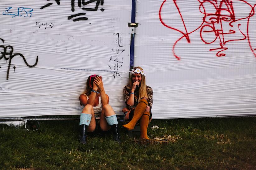 dour_festival_whudat-49