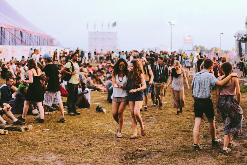 dour_festival_whudat-50