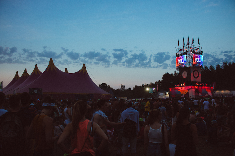 dour_festival_whudat-6