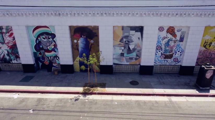 downtown_los_angeles_public_art_06