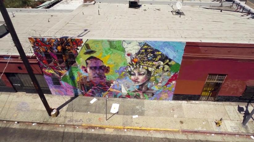 downtown_los_angeles_public_art_09