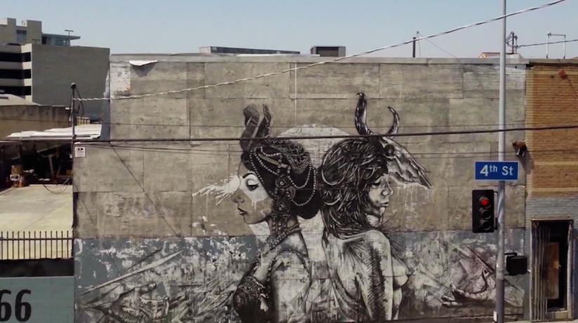 downtown_los_angeles_public_art_10