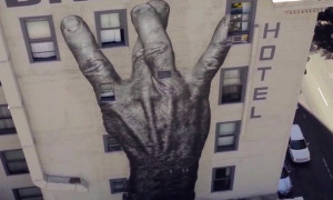 downtown_los_angeles_public_art_bb