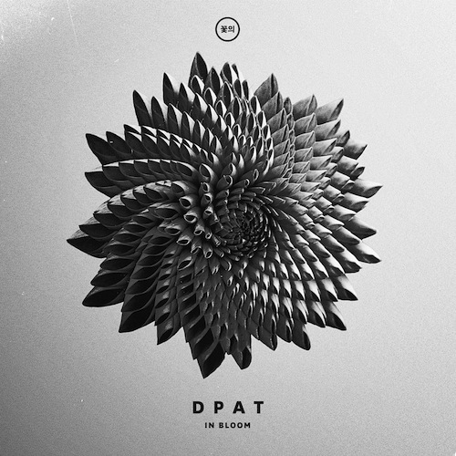 dpat_in_bloom_cover