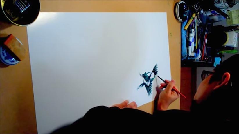 dragon_painting_single_brush_01