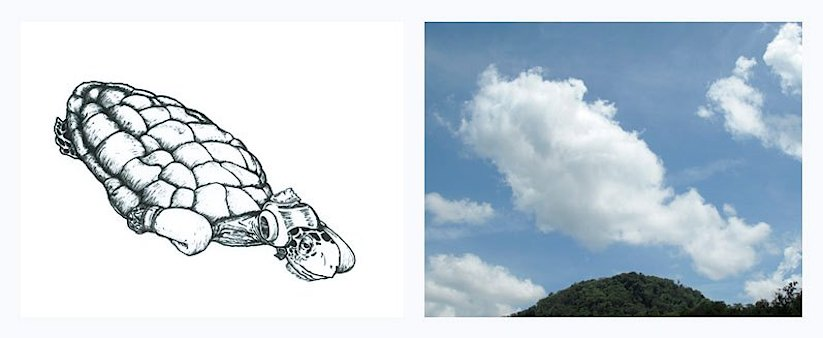 drawing-on-top-of-clouds-01a